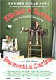 Storie di cucina - Kitchen Stories