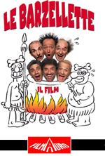 Trailer Le barzellette