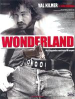 Trailer Wonderland