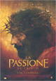 La passione di Cristo