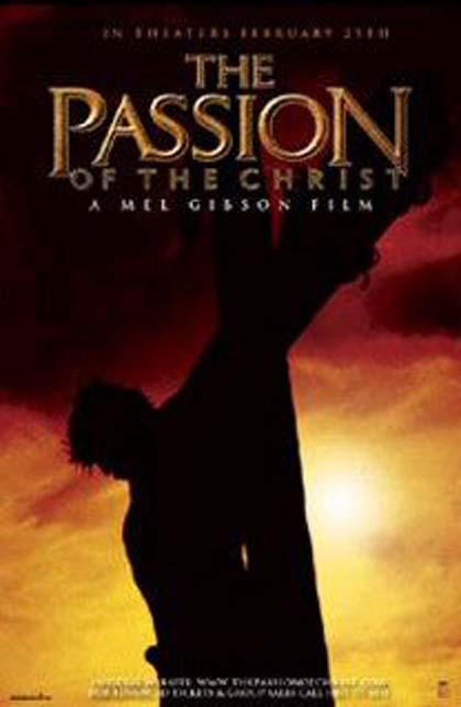 film di passione lovepedianet