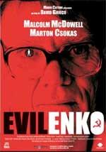 Trailer Evilenko