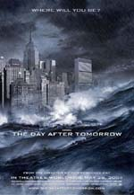 Poster L'alba del giorno dopo  n. 1