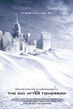Poster L'alba del giorno dopo  n. 11