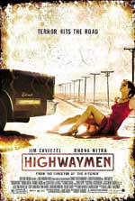 Trailer Highwaymen
