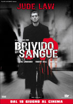 Trailer Brivido di sangue