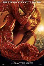 Trailer Spider-Man 2