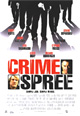 Crime Spree - In fuga da Chicago