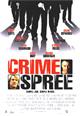 Crime Spree - In fuga da Chicago