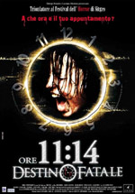 Trailer Ore 11:14 destino fatale