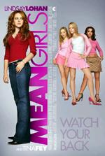 Trailer Mean Girls