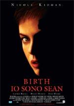 Locandina Birth - Io sono Sean