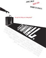 Trailer Criminal