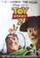 Poster Toy Story 2 - Woody e Buzz alla riscossa