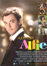 Trailer Alfie