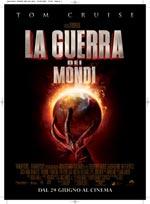 Trailer La guerra dei mondi