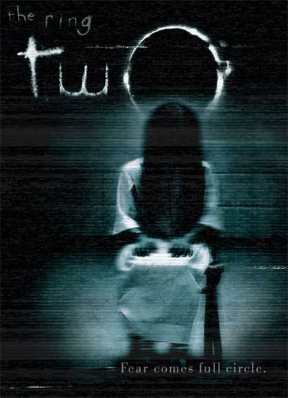 Trailer The Ring 2