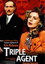 Poster Triple Agent - Agente speciale