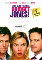 Trailer Che pasticcio, Bridget Jones