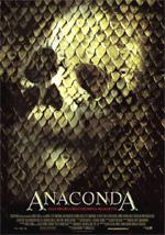Trailer Anaconda - Alla ricerca dell'orchidea maledetta