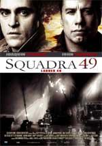 Locandina Squadra 49