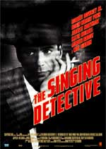 Locandina The Singing Detective