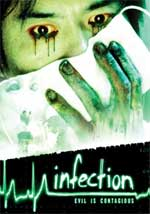 Trailer Infection
