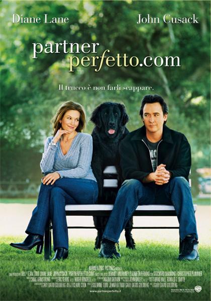 Trailer Partnerperfetto.com