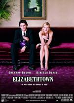 Locandina Elizabethtown