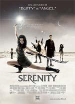 Trailer Serenity