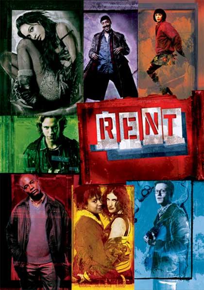 Trailer Rent