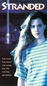 Gli Extralunati (1987)