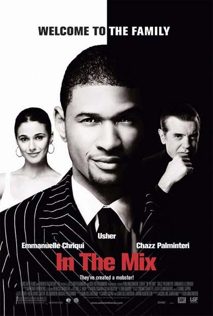 In The Mix – In mezzo ai guai (2005) Megavideo