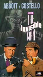Locandina Gianni e Pinotto contro l'uomo invisibile