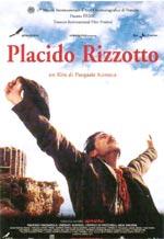 locandina Placido Rizzotto