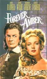 Ambra (1947)