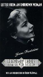 Lettera Da Una Sconosciuta (1948)