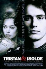 Trailer Tristano e Isotta