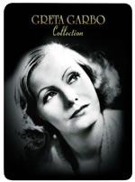locandina Greta Garbo Prestige Collectio...