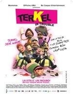 Locandina Terkel in Trouble