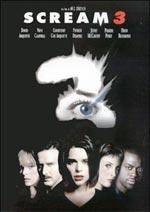 Trailer Scream 3