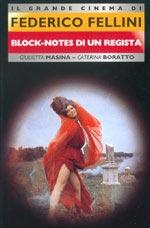 Locandina Block-notes di un regista