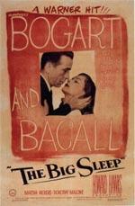 Trailer Il grande sonno