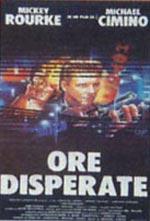 Trailer Ore disperate [2]