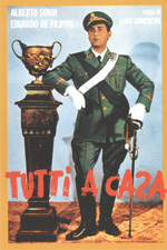 www.webwarez.it/film/tutti-a-casa-1960