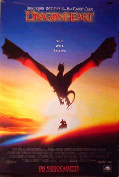 Dragonheart photos dragonheart images ravepad the place to rave