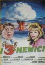 Tutti I Film Del 1962 Mymovies
