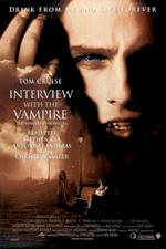 Trailer Intervista col vampiro