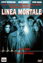 Trailer Linea mortale