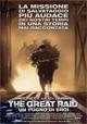 The Great Raid - Un pugno di eroi